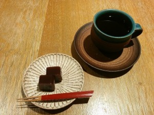 201609_coffee_bean_Recommended_severe_selection_037