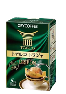 201609_coffee_bean_Recommended_severe_selection_015