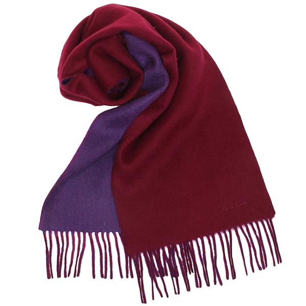 201610_Menz_must-see_muffler_scarf_popular_brand_004