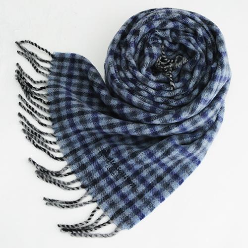 201610_Menz_must-see_muffler_scarf_popular_brand_028