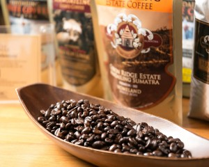201609_coffee_bean_Recommended_severe_selection_020