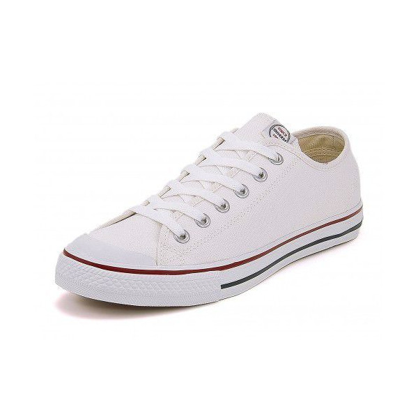 recommend-white-sneakers10-19