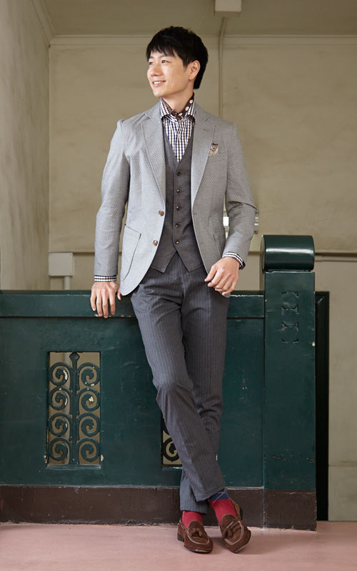 mens-beautiful-coordinate10-3