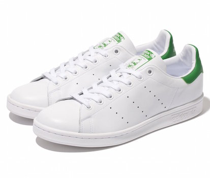 recommend-white-sneakers10-16