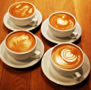 201609_coffee_bean_Recommended_severe_selection_035