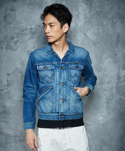 201609_jean_jacket_fig out_dressing well_007
