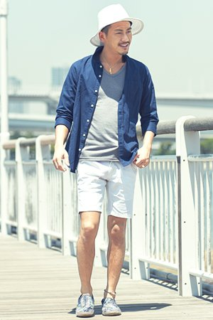 recommend-espadrille-brand10-10