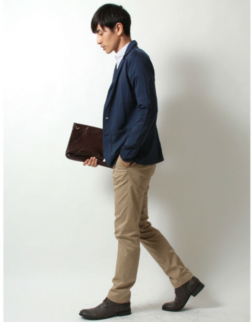 mens-beautiful-coordinate10-5