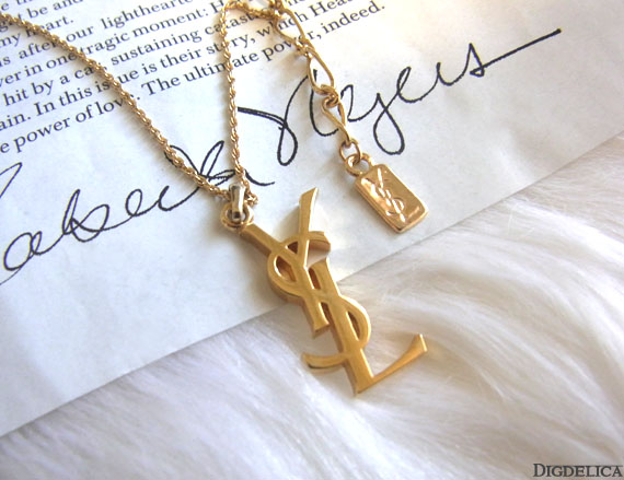 present-necklace-recommend10-11
