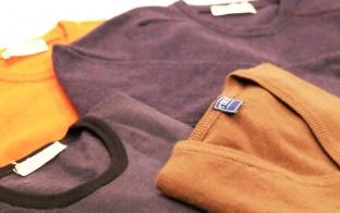 mens-knit-coordinate10-14