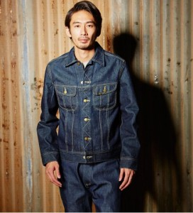 201609_jean_jacket_fig out_dressing well_031