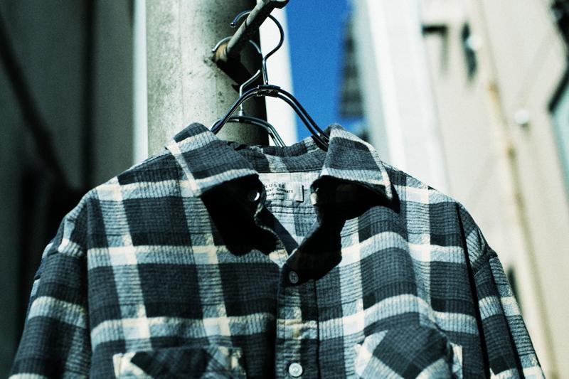 mens-check-shirts-coordinate20-31