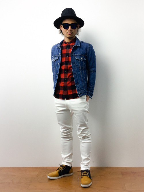 mens-check-shirts-coordinate10-9