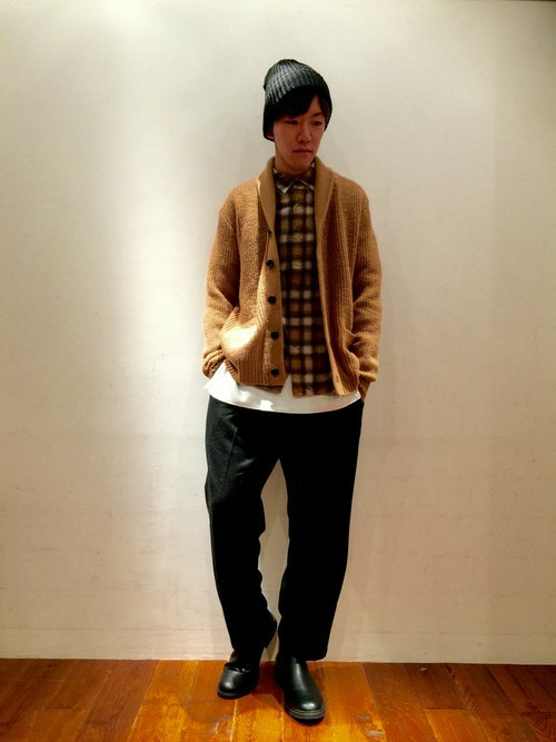 mens-check-shirts-coordinate10-14