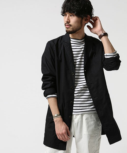 mens-autumn-recommend6-coordinate10-2