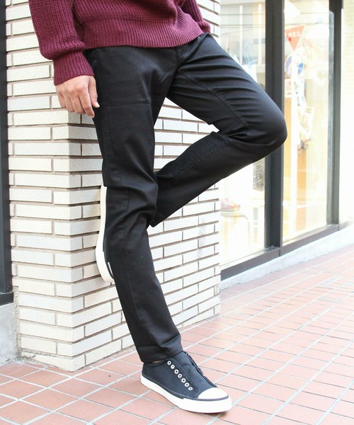 mens-autumn-recommend6-coordinate10-4