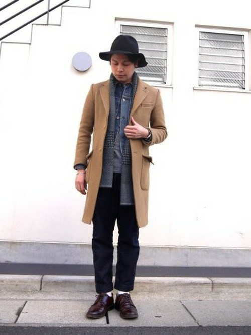 mens-hat-recommend-fashion-guide8