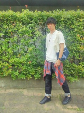 mens-flannel-shirts-coordinate10-11