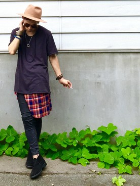 mens-flannel-shirts-coordinate10-13