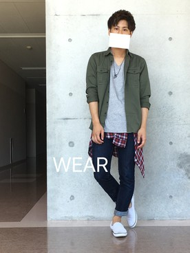mens-flannel-shirts-coordinate10-14