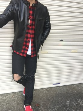 mens-flannel-shirts-coordinate10-15