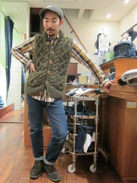 mens-flannel-shirts-coordinate10-16