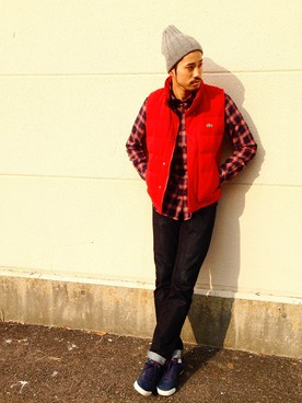 mens-flannel-shirts-coordinate10-18