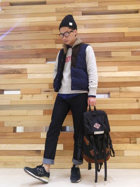 mens-flannel-shirts-coordinate10-19