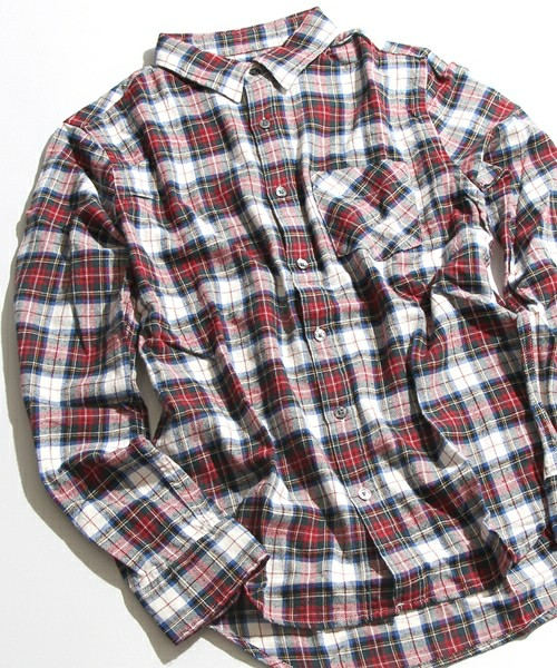 mens-flannel-shirts-coordinate10-3
