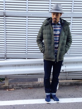 mens-flannel-shirts-coordinate10-21