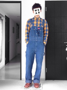 mens-flannel-shirts-coordinate10-5