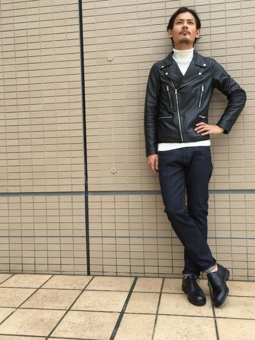 riders-jacket-coordinate10-7