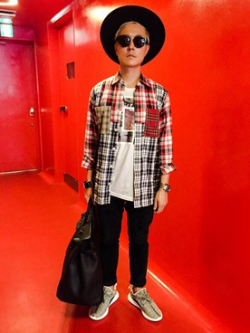 mens-flannel-shirts-coordinate10-7