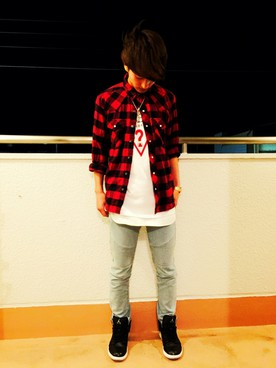 mens-flannel-shirts-coordinate10-9