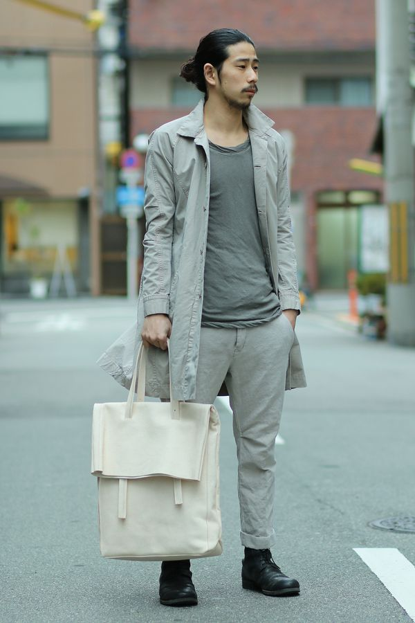 201610_Menz_tote bag_be popular_brand_special collection_Recommended_coordination_054