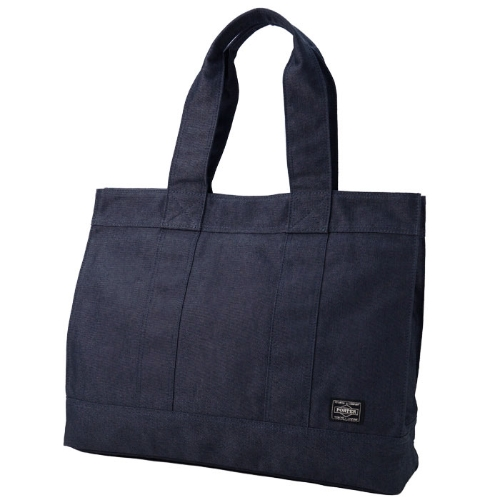201610_Menz_tote bag_be popular_brand_special collection_Recommended_coordination_025