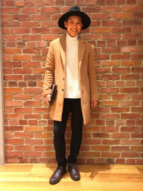 mens-hat-recommend-fashion-guide11
