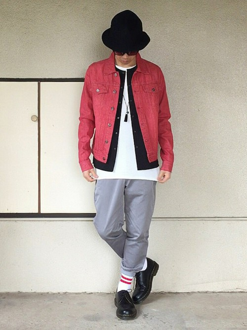 mens-hat-recommend-fashion-guide18