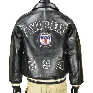 militaryjacket-brand-coordinate10-5