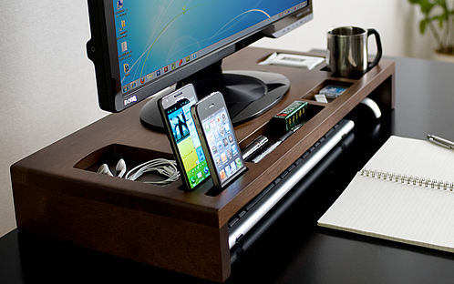 20120229_desk1
