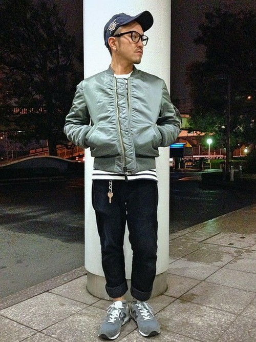 militaryjacket-brand-coordinate10-15