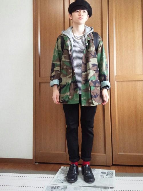 militaryjacket-brand-coordinate10-18