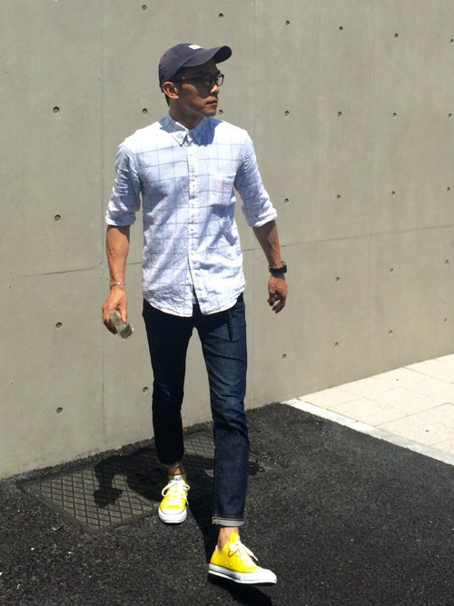 mens-hat-recommend-fashion-guide3