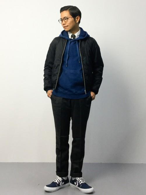 militaryjacket-brand-coordinate10-11