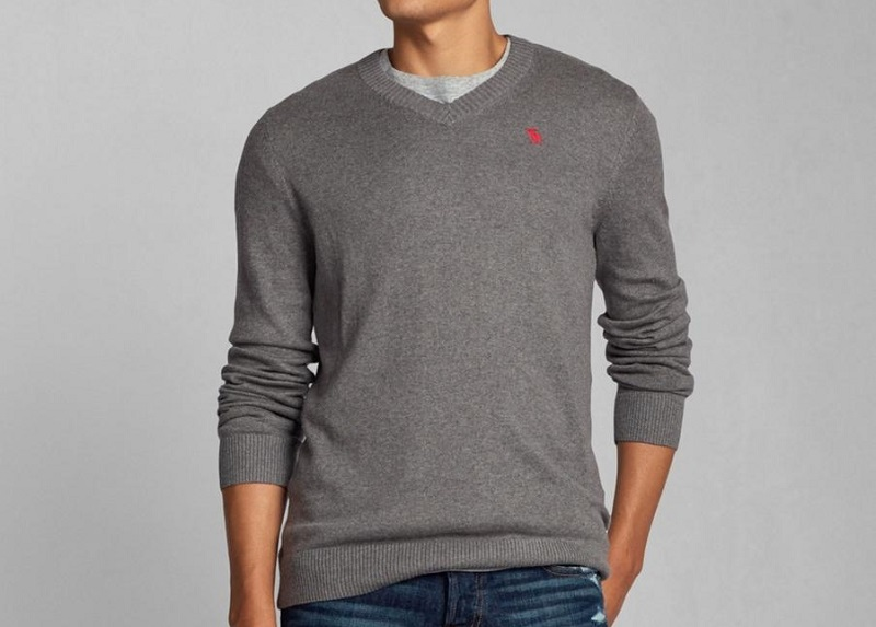 2016-10-2016winter-sweater-mens-001