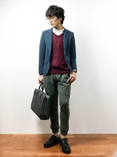 2016-10-2016winter-sweater-mens-002