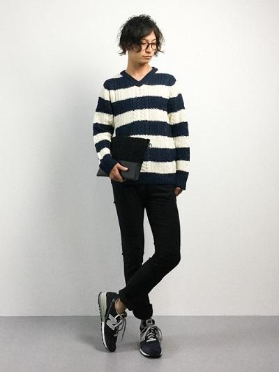 2016-10-2016winter-sweater-mens-003