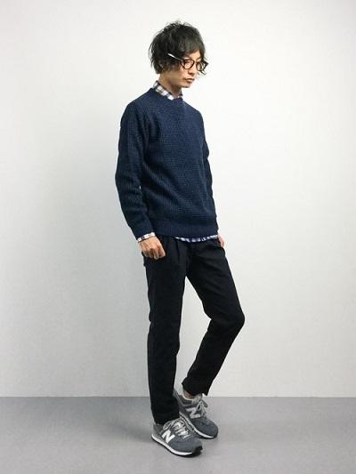 2016-10-2016winter-sweater-mens-004