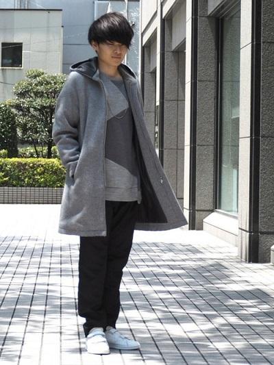 2016-10-2016winter-sweater-mens-005