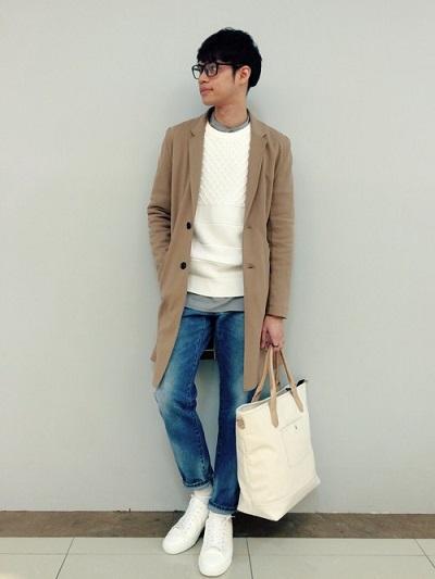 2016-10-2016winter-sweater-mens-006